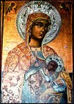 "Maica Domnului ""Galaktotropousa"" – Manastirea Hilandar"