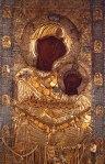 "Maica Domnului Portarita ""Portaitissa"" – Manastirea Iviron"