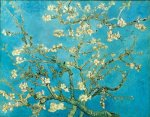 almond-blossom-van-gogh