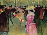 Dance-at-the-Moulin-Rouge-Lautrec