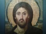 Iisus Hristos Filantropos